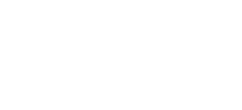 The Beauty NewsRoom
